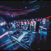 Lighta Sound Full Crew Jam 2014 (47)