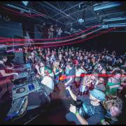 Lighta Sound Full Crew Jam 2014 (48)