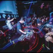 Lighta Sound Full Crew Jam 2014 (49)