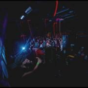 Lighta Sound Full Crew Jam 2014 (5)