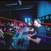 Lighta Sound Full Crew Jam 2014 (50)