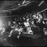 Lighta Sound Full Crew Jam 2014 (51)