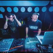 Lighta Sound Full Crew Jam 2014 (52)