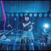 Lighta Sound Full Crew Jam 2014 (53)