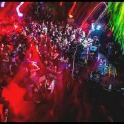 Lighta Sound Full Crew Jam 2014 (54)