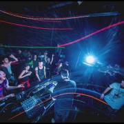 Lighta Sound Full Crew Jam 2014 (56)