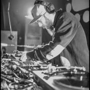 Lighta Sound Full Crew Jam 2014 (6)