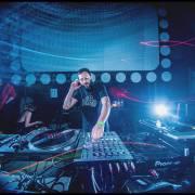 Lighta Sound Full Crew Jam 2014 (8)