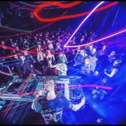 Lighta Sound Full Crew Jam 2014 (9)