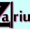 Noize.fm | Zalrium – Deep Vibes Vol. 1