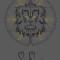 Guest Mix – Le Lion on Noize.fm