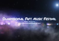 Dimensional Rift 2015