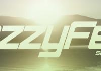 Fozzy Fest 2015