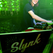 slynk3205