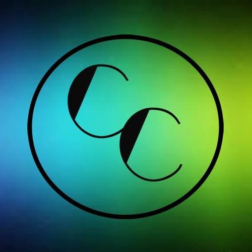 CrashCourse live on Noize.fm Radio