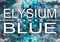 Elysium | The Blue