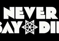 Never Say Die Showcase Tour w/ SKisM, Habstrakt & Megalodon