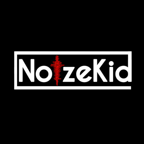 Noizekid on Moombahton Mondays