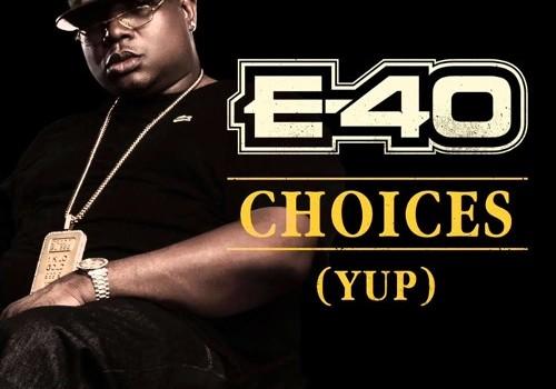Dub Choices (Mashup) – Kinobi
