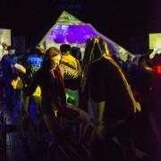 Awakening Music Festival 2015_6302