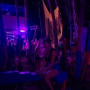 Awakening Music Festival 2015_6331