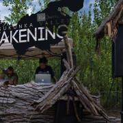 Awakening Music Festival 2015_6418 a