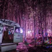 Awakening Music Festival 2015_6882
