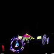 Awakening Music Festival 2015_6929
