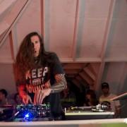 Awakening Music Festival 2015_6947
