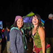Awakening Music Festival 2015_6965