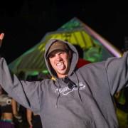 Awakening Music Festival 2015_6984