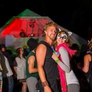 Awakening Music Festival 2015_6986