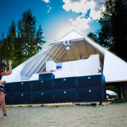 Awakening Music Festival 2015_7042 a WM