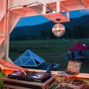 Awakening Music Festival 2015_7094