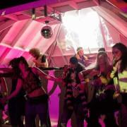 Awakening Music Festival 2015_7166