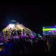 Awakening Music Festival 2015_7195 Panorama WM