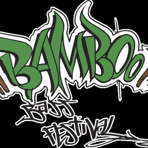 Bamboo Bass Festival Re-cap Video