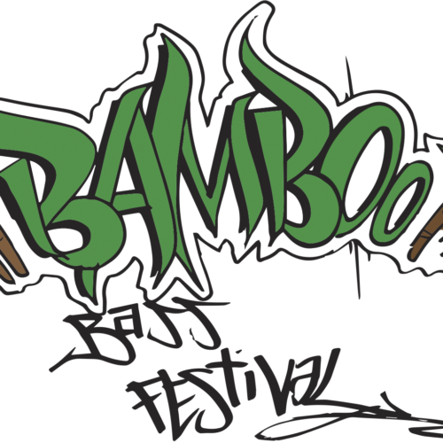 Bamboo Bass Festival Re-cap Video