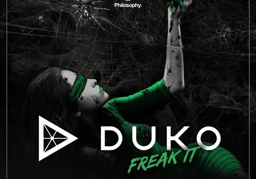 Duko – Freak It [Free Download]