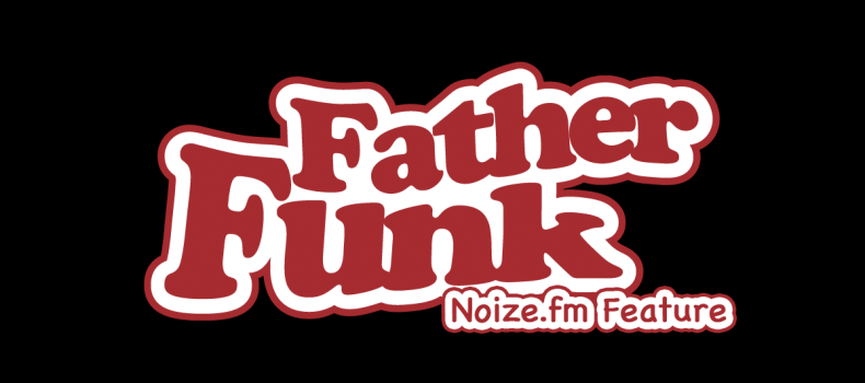 Artist Feature: Father Funk
