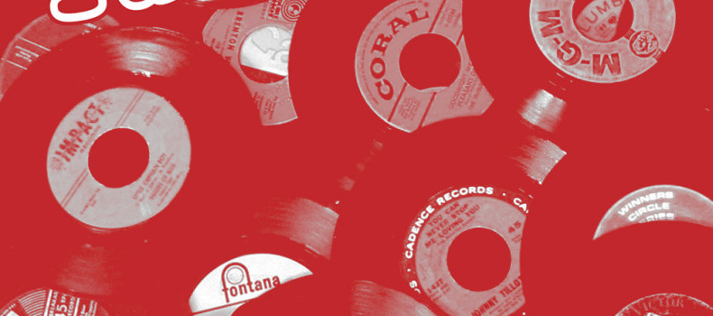Father Funk –  Bootlegs 'n' B-Sides