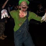 Halloween Carnevil When Hell Freezes Over10