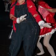 Halloween Carnevil When Hell Freezes Over11