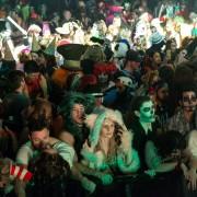 Halloween Carnevil When Hell Freezes Over115