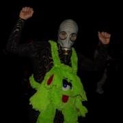 Halloween Carnevil When Hell Freezes Over16
