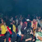 Halloween Carnevil When Hell Freezes Over17