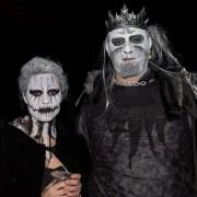 Halloween Carnevil When Hell Freezes Over23