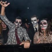 Halloween Carnevil When Hell Freezes Over34