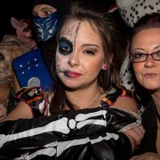 Halloween Carnevil When Hell Freezes Over56