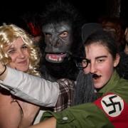 Halloween Carnevil When Hell Freezes Over57